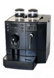 מכונת קפה למשרד JURA x7s