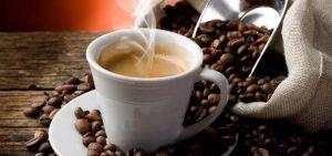 על הקפה וסגולותיו חברת בונה קפה
