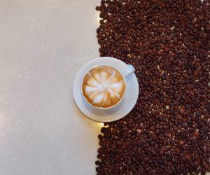 מכונות קפה אוטומטיות קלות לתפעול למשרדים