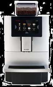 מכונת קפה למשרד Dr. Coffee F11